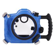 AquaTech Elite 800 Underwater Sport Housing for Nikon D800 / D800E DSLR Camera