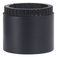 CZ Lens Zoom Gear for Canon 24-70mm f/2.8 L II in Lens Port Image 0