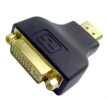 Calrad DVI-D Female To DisplayPort Adapter