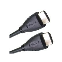 Calrad HDMI Male To Male HG Cable 1.4V (25 ft.)