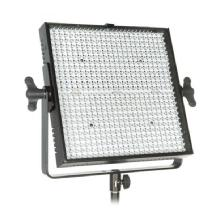 LimeLite Mosaic Tungsten 12 x 12 LED Panel