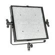 Mosaic Tungsten 12 x 12 LED Panel