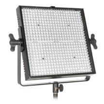 LimeLite Mosaic Daylight 12 x 12 LED Panel
