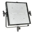 Mosaic Daylight 12 x 12 LED Panel