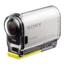 Sony HDR-AS100V POV Action Cam