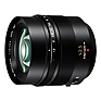 Leica DG Nocticron 42.5mm f/1.2 Power OIS Lens Thumbnail 1