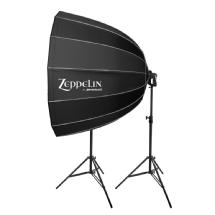 Westcott 47 In. Zeppelin Para Softbox