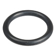 O-Ring for Ikelite TTL Sync Cord Connectors