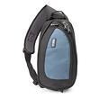 TurnStyle 5 Sling Camera Bag (Blue Slate)