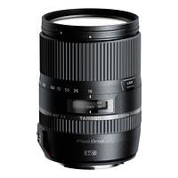 Tamron 16-300mm Macro Lens for Canon