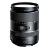 Tamron | 28-300mm f/3.5-6.3 Di VC PZD Lens for Canon | AFA010C700