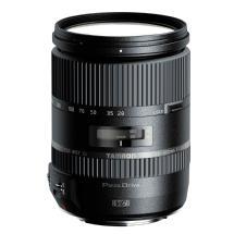 Tamron 28-300mm f/3.5-6.3 Di VC PZD Lens for Nikon