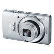 PowerShot ELPH 150 IS Digital Camera (Silver)