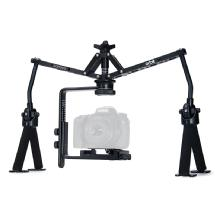 Comodo Orbit Hand-held Stabilization Rig
