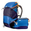rotation180° Panorama Backpack (Tahoe Blue)