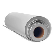 Slickrock Metallic Silver 300 Archival Inkjet Paper (17 In. x 50 ft. Roll) Image 0