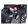 Underwater Housing for Olympus OM-D E-M1 Camera With Vacuum Thumbnail 1