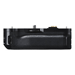 Vertical Battery Grip for X-T1 Camera