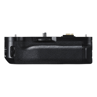 Vertical Battery Grip for X-T1 Camera Image 0
