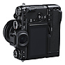 Vertical Battery Grip for X-T1 Camera Thumbnail 3