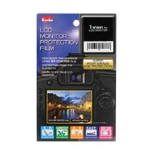 Kenko LCD Monitor Protection Film for the Canon 70D