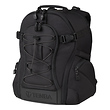 Shootout Backpack LE (Small)
