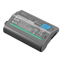Nikon EN-EL18a Rechargeable Lithium-Ion Battery