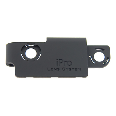 iPro Lens System iPro Lens Clip for Apple iPAD Mini Image 0