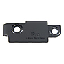iPro Lens System iPro Lens Clip for Apple iPAD Mini Thumbnail 0