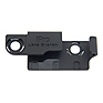iPro Lens System iPro Lens Clip for Apple iPAD Mini Thumbnail 1