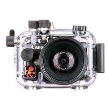 Ikelite Underwater Housing for Canon PowerShot S120 Digital Camera