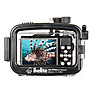 Underwater Housing for Canon PowerShot S120 Digital Camera Thumbnail 1