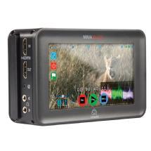 Atomos Ninja Blade 5 In. HDMI On-Camera Monitor & Recorder