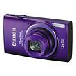 PowerShot ELPH 340 HS Digital Camera (Purple)