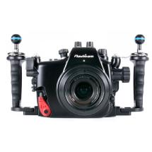 Nauticam NA-A7 Underwater Housing for Sony A7 and A7R