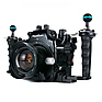 NA-A7 Underwater Housing for Sony A7 and A7R Thumbnail 5