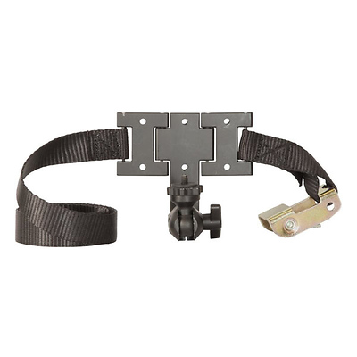 Fat Gecko Strap Mount Image 0