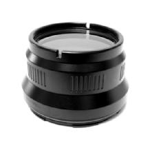 Nauticam Flat Port 74 for Sony FE 28-70mm F3.5-5.6 OSS Lens