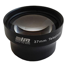 37mm Telephoto Lens for iPhone Image 0