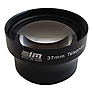 37mm Telephoto Lens for iPhone
