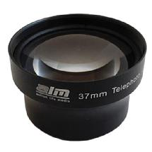 Action Life Media 37mm Telephoto Lens for iPhone