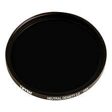 52mm 3.0 Neutral Density Filter Image 0