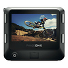 Phase One   IQ250 Digital Back for Phase One/Mamiya 645AFD (Value Added Warranty)   71756