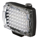 Manfrotto | Spectra500S Battery-Powered LED Light (Spot) | MLS500S