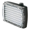Manfrotto | Spectra900S Battery-Powered LED Light (Spot) | MLS900S