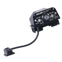 Sea & Sea Fiber Optic YS Converter for RDX-100D