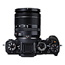 X-T1 Mirrorless Digital Camera with 18-55mm Lens Thumbnail 3