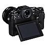X-T1 Mirrorless Digital Camera with 18-55mm Lens Thumbnail 2