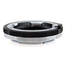 VM-E Close Focus Adapter for VM-Mount Lens to Sony E-Mount Camera Image 0