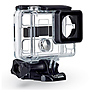 Hero 3+ Skeleton Housing